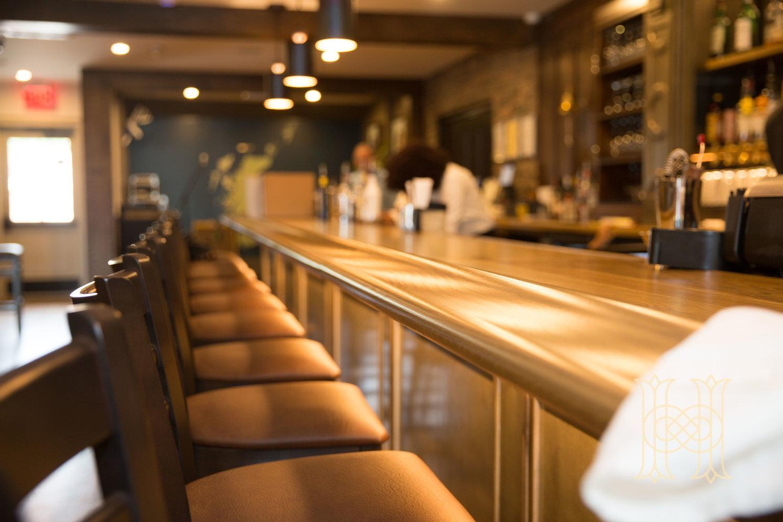 Highlander Restaurant & Pub